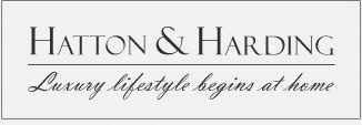 Hatton and Harding