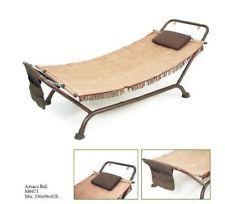 Oltre 1000 idee su dondolo da giardino su pinterest - Costruire sedia a dondolo ...