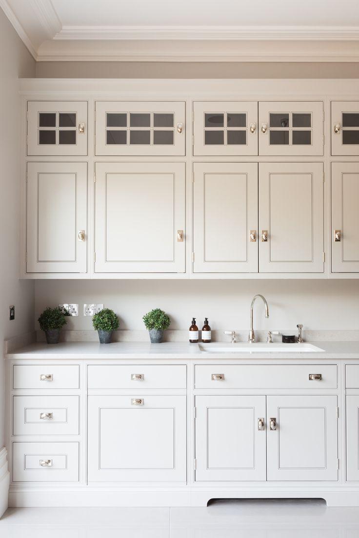 Modern Kitchen Plan Best 25 Contemporary Open Plan Kitchens Ideas On Pinterest