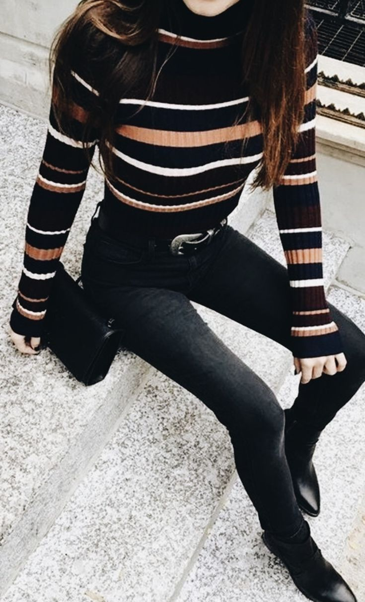 Find More at => http://feedproxy.google.com/~r/amazingoutfits/~3/ukr0GzyzFTo/AmazingOutfits.page