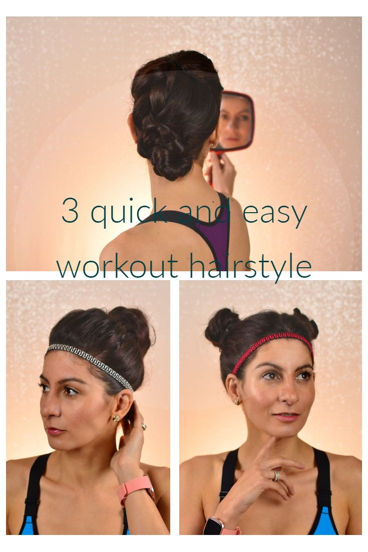 Cute And Easy Hairstyle With Winter Hat 3 New Hairstyles You Can