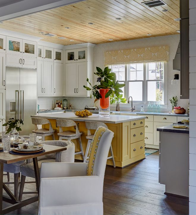 Fabulous Benjamin Moore Paint Colors Benjamin Moore Sunshine Complete Home Design Collection Barbaintelli Responsecom