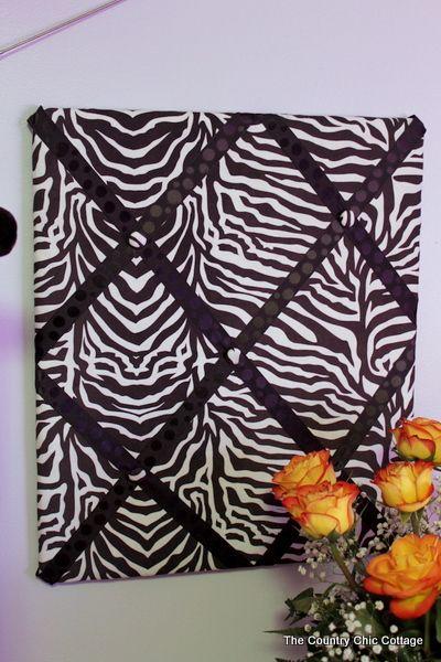 25+ great ideas about Zebra Print Bedroom on Pinterest | Zebra ...