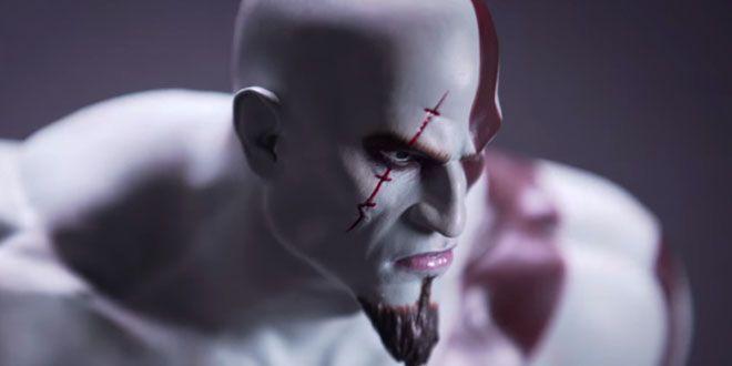 Filtran detalles sobre la próxima entrega del God Of War http://j.mp/1oC5qBd |  #Filtración, #GodOfWar, #Noticias, #PS4, #Sony, #Tecnología, #Videojuegos