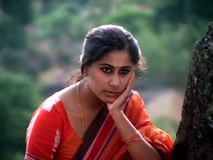 Sutradhar (1987) - Smita Patil