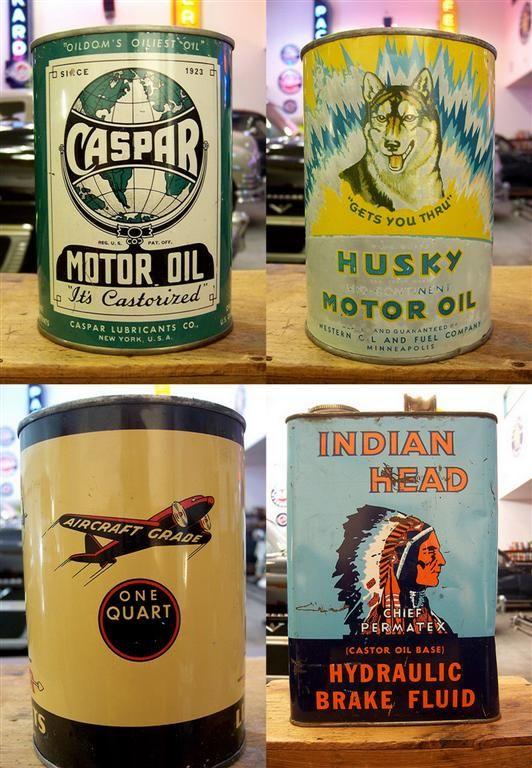 vintage-oil-cans