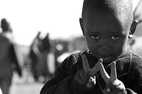 peaceBuckets Lists, White Photography, Amazing Photography, Photography Peace, African Boys, My Heart, Children, Things, Peace #Mystyle