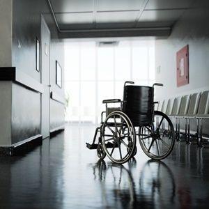 Doctors warn SA mental healthcare collapsing after Esidimeni