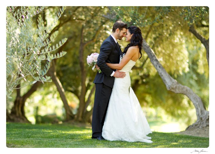 Here Is A Sneak Peak Of Chad Chandras Wedding With More Photos From Their Gorgeous Day To Come