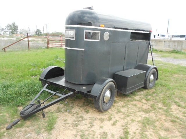 17 Best Images About Horse 39 S Trailers And Accessories On