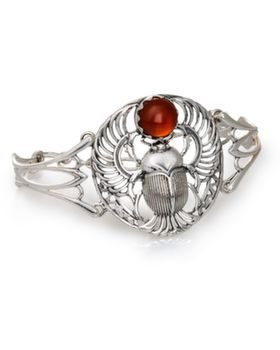 Серебряные украшения :: Серебряные цепочки и браслеты :: Браслеты :: Браслет юв.  0680013132 