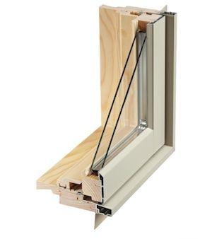 Installing Replacement Windows - Homeowner 101 - Bob Vila