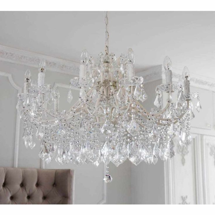 1000 ideas about bedroom chandeliers on pinterest