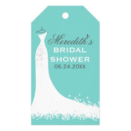 Best 10+ Personal bridal showers ideas on Pinterest ...