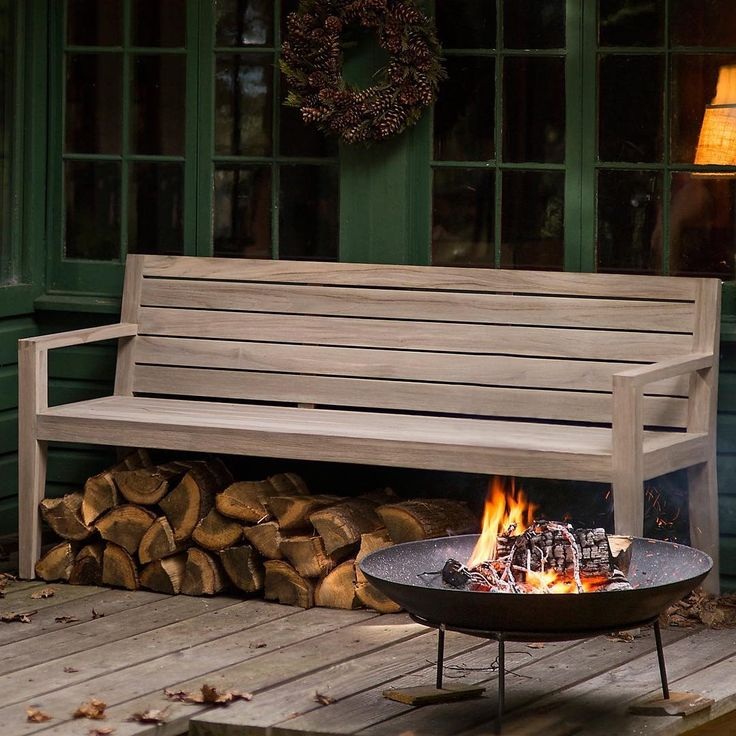 Fireplace Design outside fireplaces : 640 best ***Outside Fireplaces and Pools*** images on Pinterest