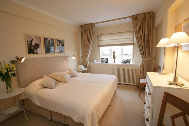Chelsea Vacation Rentals | short term rental london | London self catering accommodation Apartment Rentals, London: Superior One Bedroom Apartment
