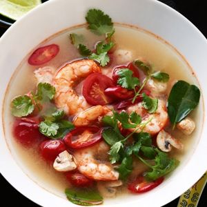 16 best thai food recipes images on pinterest thai food recipes tom yum soup soup recipe forumfinder Gallery