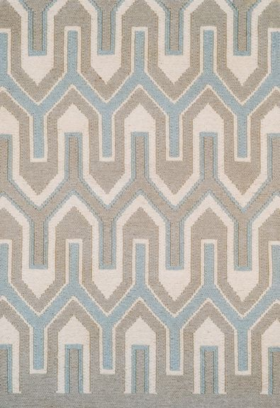 Patterson Flynn And Martin Praeger Frost C 新中式地毯、饰品