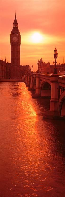 Asombroso de sitios para ir para ocasiones especiales. Cumpleaños, aniversarios, día de San Valentín, regalos de graduación, etc. - Ben Grande Londres, Inglaterra