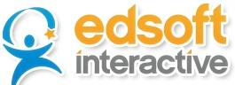 Edsoft Interactive