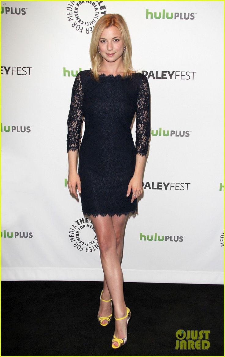 17 Best images about revenge dresses on Pinterest | Lace, Emily ...