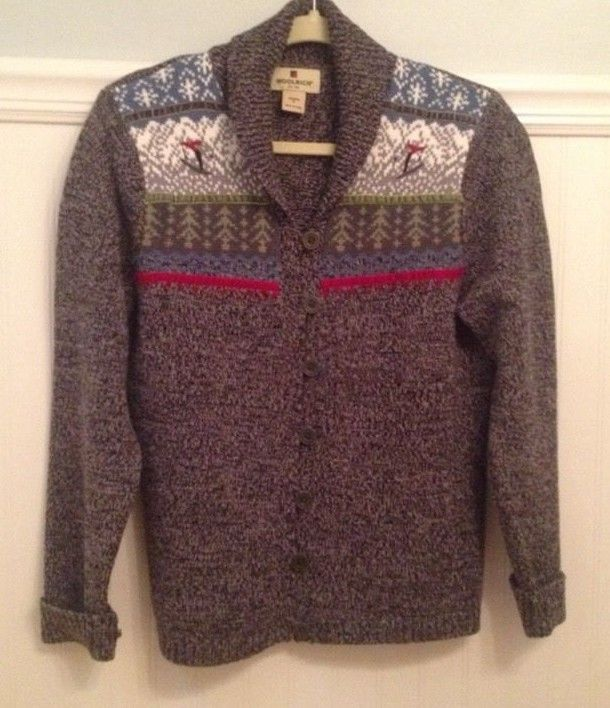 170 best CHRISTMAS SWEATERS images on Pinterest | Christmas ...