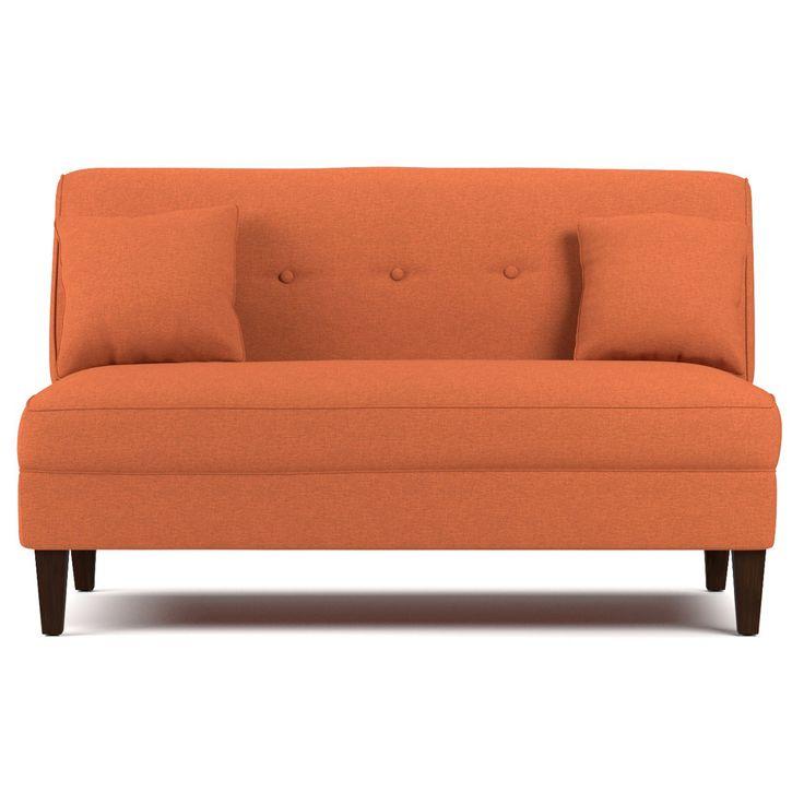 Die besten 25+ Orange handys Ideen auf Pinterest Corporate - wohnzimmer ideen orange