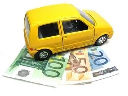 HDFC Car Loan provides the best offer in terms of car loan, meeting your budget and is affordable. It offers car loan on dozens of the car and multi utility vehicle in India. You may buy online http://www.dialabank.com/article.cfm/articleid/147/hdfc-car-loan or call us on 600-11-600.