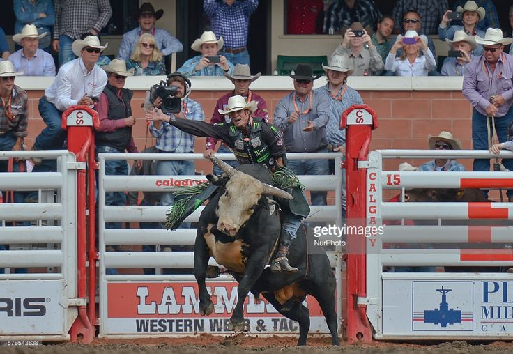 1000 Images About J B Mauney On Pinterest Bull Riders