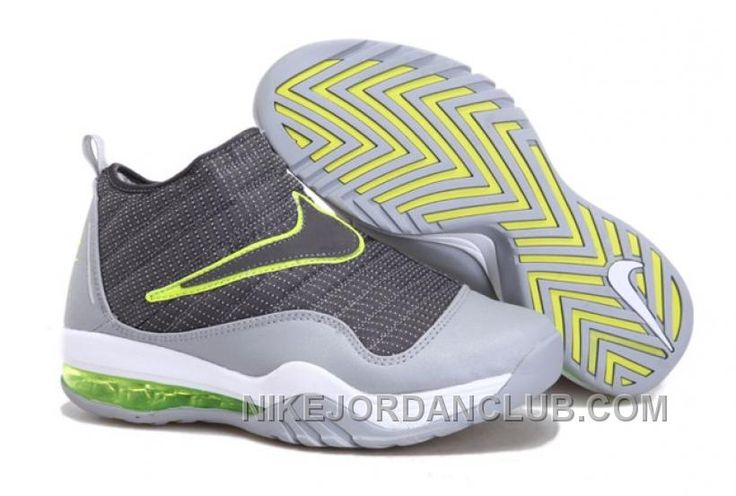 http://www.nikejordanclub.com/order-2014-new-nike-air-max-shake-evolve-mens-shoes-sale-grey-green-wakzb.html ORDER 2014 NEW NIKE AIR MAX SHAKE EVOLVE MENS SHOES SALE GREY GREEN WAKZB Only $95.00 , Free Shipping!