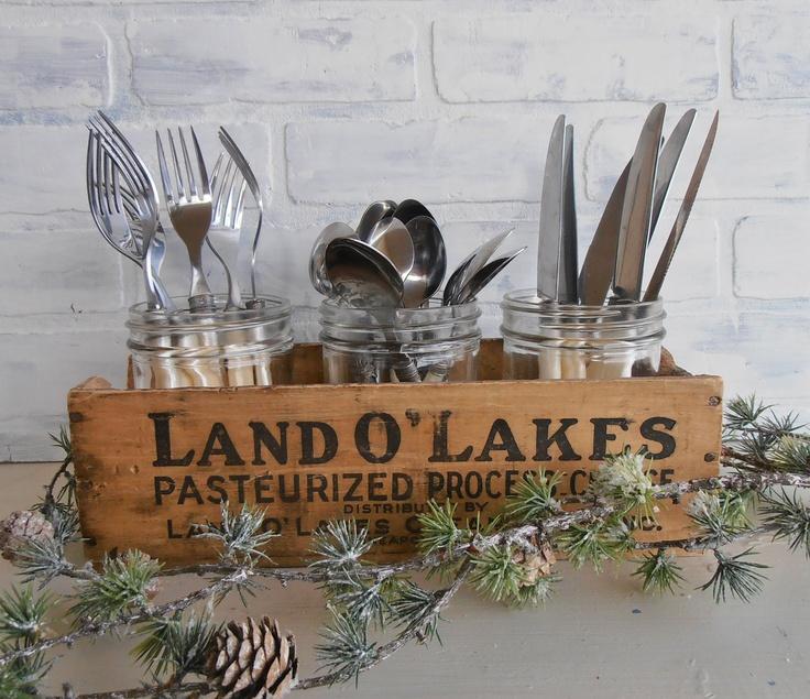 image vintage kitchen craft ideas. vintage land ou0027 lakes cheese box american 800 via etsy boxeskitchen craftkitchen ideaswooden image kitchen craft ideas e