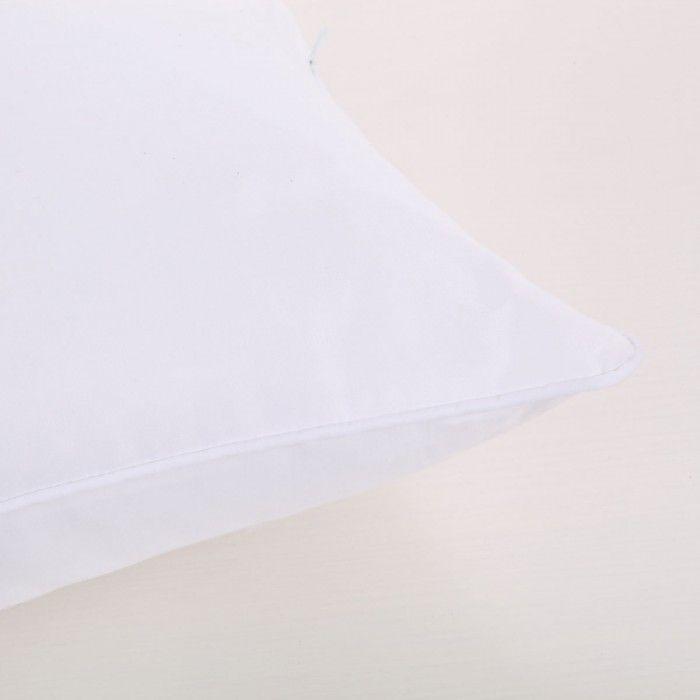 Silk pillow: mulberry silk filled pillows – OO silk