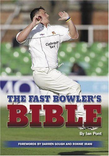 The 25 best cricket books ideas on pinterest kids reading books this fascinating book reveals the secrets of fast bowling and explains how it is possible to simultaneously bowl fast straight and accurately fandeluxe PDF