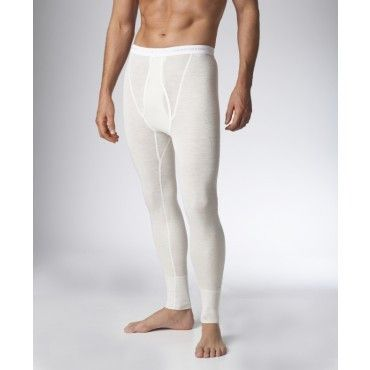 Stanfield's Wool LongJohns