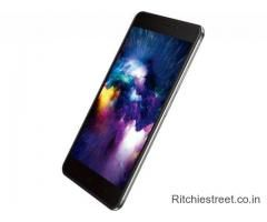 Neffos X1 SPECIFICATIONS  USER REVIEWS  NEWS