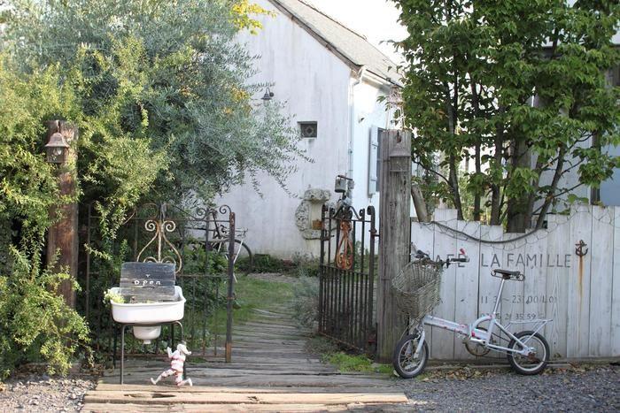 みなさんも【cafe la famille(カフェ・ラ・ファミーユ)】で日常から離れた、ゆっくりとした贅沢な時間を過ごしてみてはいかがでしょうか?