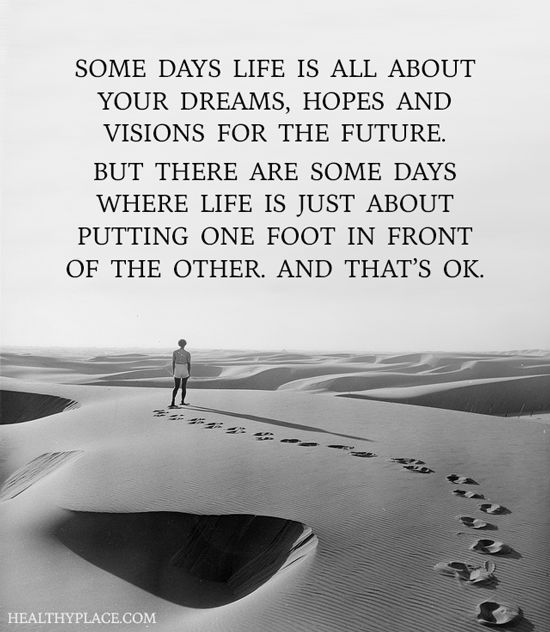 Image result for quotes about hopes and dreams