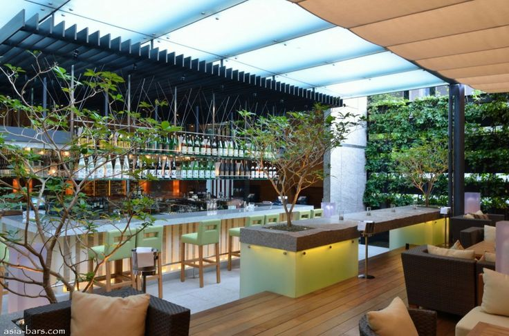 78 best images about rooftop bars on pinterest terrace for 211 roof terrace cafe