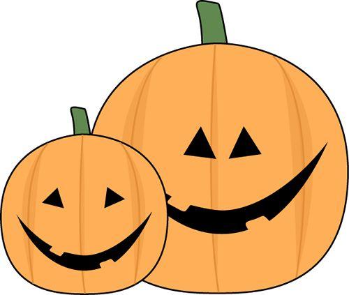 free small halloween clip art - photo #12