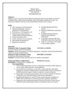 How to write an application letter for job employment picture 8