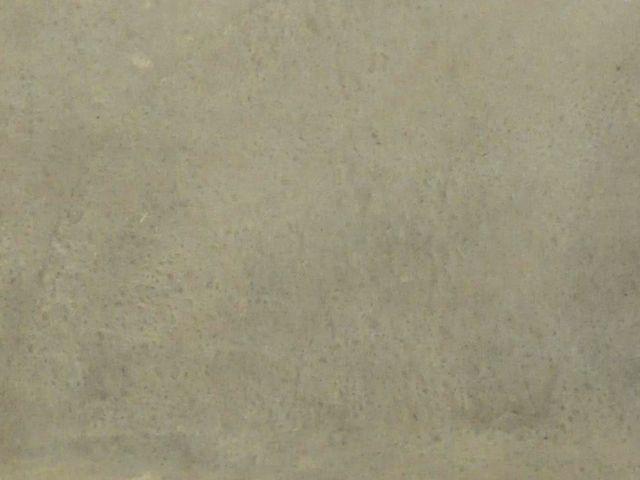 Kleurmogelijkheden betonnen werkbladen