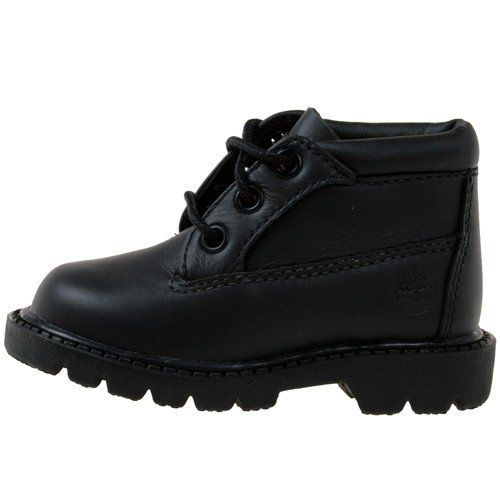 Timberland 6 Inch Vent-Tech Timberland. $76.00 | Shoes | Pinterest |  Timberland, Clothes and Fashion