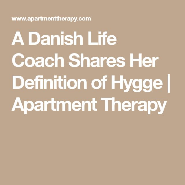 1000+ Ideas About Hygge Definition On Pinterest