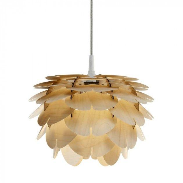 #konglelampe #kongle #lampe #lunelamper.no #lunelamper #design #interiør #lamper