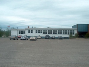 Sheet Harbour Consolidated School  http://hrsbstaff.ednet.ns.ca/dashley/Mr._Ashleys_Webpage/SHCS_files/Sheet_Harbour_013.jpg
