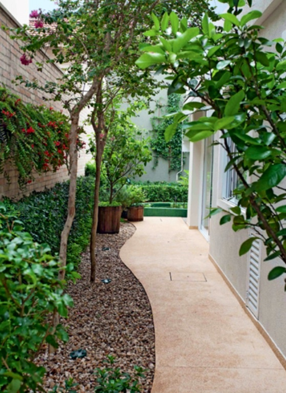 Revista Casa e Jardim                                                                                                                                                                                 Mais