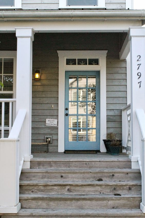 Mudroom Addition To Front Of House Yahoo Search Results: House Exteriors, Architecture And Front Porches