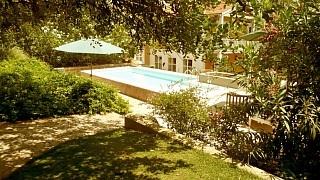 Villa Rental: 4 Bedrooms, Sleeps 8 in Boliqueime Holiday Rental in Boliqueime from @HomeAwayUK #holiday #rental #travel #homeaway
