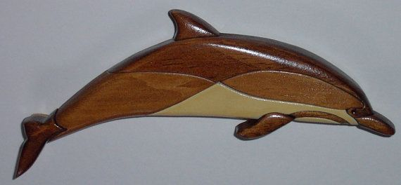 Images about beach intarsia on pinterest dolphins