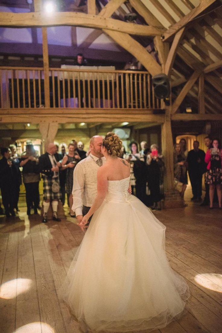 #CainManor #BijouWeddingVenue #BarnWeddingVenue #HampshireWeddingVenue #Wedding #NovemberWedding #WeddingVenue #FirstDance #Barn
